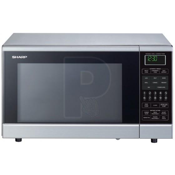Kitchen Appliances Powerland Electronic Pty Ltd